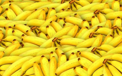 On The Ground: The market has gone bananas – Supply is low, Demand is high