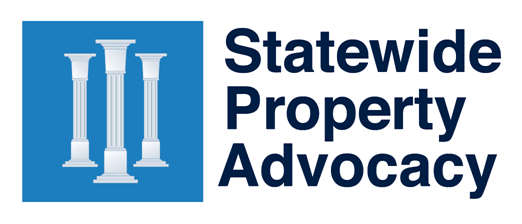 Statewide Property Advocacy