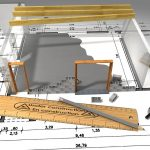Work Plan Site Building Architect  - Amigos3D / Pixabay