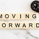 Moving Forward Move Ahead Progress  - bluehouseskis / Pixabay